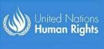 ՄԱԿ–ի մարդու իրավունքների հարցերով ենթակոմիտեն դադարեցնում է Ադրբեջան կատարած այցը