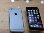 «iPhone 6» և «iPhone 6 Plus» սմարթֆոններն այսօրվանից վաճառքում են