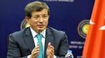 Դավութօղլուն կրկին բարձրաձայնել է ԼՂ հակամարտության հարցում Թուրքիայի դիրքորոշումը