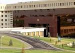 Հայաստան էր այցելել «Խաղաղապահական գործողությունների մարտահրավերների» միջազգային ֆորումի պատվիրակությունը