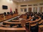 ԼՂՀ ԱԺ նախագահն ընդունել է «Հայաստան» համահայկական հիմնադրամի պատվիրակությանը