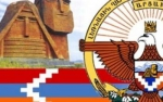 Խորհրդարանական կառավարման հայկական փորձը