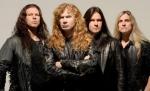 «Megadeth»-ը ներկայացրել է նախկինում չցուցադրված «Back In the Day» տեսահոլովակը (տեսանյութ)