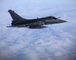 Ֆրանսիան առաջին ավիահարվածներն է հասցրել ԻՊ զինյալների դիրքերին Իրաքում