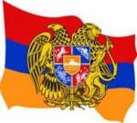 Հայաստանի Հանրապետությունը 23 տարեկան է