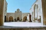 Իսլամիստները պայթեցրել են Դեյր էզ Զորի Սրբոց նահատակաց հայկական եկեղեցին
