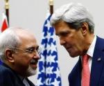 ԱՄՆ–ը և Իրանը բանակցել են «Իսլամական պետության» հարցով