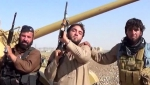 Իսլամիստները դաժան են հաշվեհարդար են տեսնում Սիրիայի քրդական գյուղերի գերիների հետ