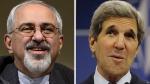 ԱՄՆ պետքարտուղարը և Իրանի ԱԳՆ ղեկավարը երկկողմանի հանդիպում են ունեցել