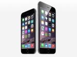 Առաջին իսկ հանգստյան օրերին «Apple»–ը վաճառել է 10 մլն նոր «iPhone»