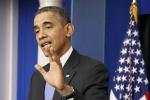 Օբաման Իրաքի նոր վարչապետի հետ կքննարկի «Իսլամական պետության» դեմ պայքարը