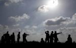 ԱՄՆ–ը մարդասիրական օգնություն կտրամադրի Գազայի հատվածի պաղեստինցիներին