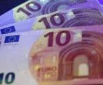 Շրջանառության մեջ է դրվում նոր 10 եվրո թղթադրամը
