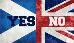 Շոտլանդացիները հանրաքվեի արդյունքների վերահաշվարկ են պահանջում