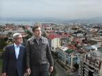 Սահմանադրական փոփոխությունների գնալը Սերժ Սարգսյանի ամենակոպիտ սխալներից է