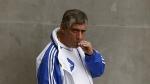 Ֆերնանդու Սանտուշը նշանակվել է Պորտուգալիայի հավաքականի գլխավոր մարզիչ