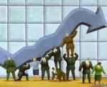 В Армении ожидается нулевой экономический рост – Баграт Асатрян