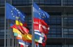 Отмена санкций против России может осуществляться только поэтапно – источник в ЕС