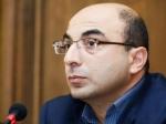 Վահե Հովհաննիսյան. «Մենք խնդիրնե՛ր ունենք լուծելու»