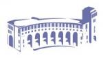 ՀՀ ԱԳՆ-ն հրապարակել է ԵՏՄ-ին Հայաստանի միանալու պայմանագրի նախագիծը
