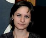 Նինա Մարգարյան