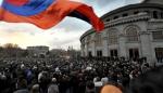 Ազատագրենք Հայաստանը լիսկաներից ու նրանց հովանավորից