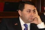 ՀՀԿ–ական Սամվել Ֆարմանյանն անդրադարձել է Սուրիկ Խաչատրյանի վերանշանակմանը