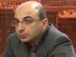 Վահե Հովհաննիսյան. «Ի՞նչ է Էրդողանի այդ նոր Թուրքիան»
