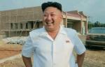 Հյուսիսային Կորեայի առաջնորդը վիրահատվել է