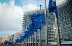 ԵՄ դեսպանները սկսել են ՌԴ դեմ կիրառված պատժամիջոցների հնարավոր չեղարկմանը նվիրված նիստը