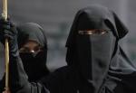 «The Guardian». «Հարյուրավոր երիտասարդ կանայք լքում են Արևմուտքը՝ միանալու իսլամիստներին»