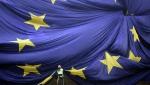 ԵՄ դեսպանները կողմ են արտահայտվել ՌԴ դեմ պատժամիջոցների պահպանմանը