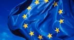 ԵՄ–ն առաջիկա հինգ տարիների ընթացքում չի ընդլայնվելու