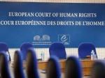 ՄԻԵԴ-ի ՀՀ դատավորի մրցույթը մտահոգություններ է հարուցում