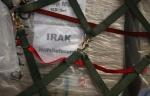 Իրաքյան ռազմական օդաչուները սխալմամբ ԻՊ զինյալներին ռազմամթերք և պարեն են գցել