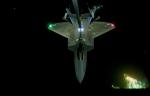 Միջազգային կոալիցիայի ուժերն օդային հարվածներ են հասցրել զինյալների դիրքերին Սիրիայի հյուսիսում