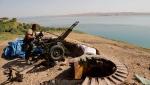 ԻՊ–ն մահապատժի կենթարկի Կոբանիի բնակիչներին, եթե քրդերը չստանան Արևմուտքի օգնությունը