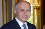 Ֆրանսիայի ԱԳ նախարարը դատապարտել է Դեյր Էզ Զորի Սրբոց Նահատակաց եկեղեցու ավերումը