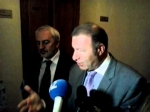 Կառավարության և խմբակցությունների բանակցությունները մտել են փակուղի (տեսանյութ)