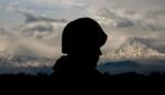 Հարուցվել է քրեական գործ հակառակորդի կողմից պայմանագրային զինծառայող Դ. Նավասարդյանի սպանության դեպքի առթիվ