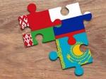 Правительство Армении одобрило проект договора о вступлении в ЕАЭС