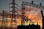 Հայաստանում  էլեկտրաէներգիայի արտադրությունը 3.9%-ով կրճատվել է