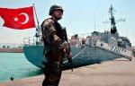 Кипр просит у ООН помощи в связи с провокационными действиями Турции