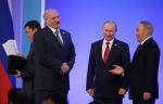 Армения с 2015 года присоединится к ЕАЭС – помощник президента РФ