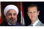Иран готов к военной интервенции в Сирию