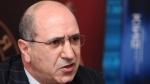 Գ. Իսագուլյան. «Հայաստանի զարգացման միակ խոչընդոտը ներկա իշխանություններն են»