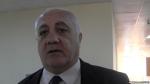 Ստեփան Մարգարյան. «Եթե նույնիսկ Սերժ Սարգսյանը հրաժարվի սահմանադրական բարեփոխումներից, ԲՀԿ–ն հետ չի կանգնի իշխանափոխության գաղափարից»