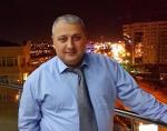 «Հոկտեմբերի 10-ին դրվեց նոր Հայաստանի հիմնաքարը»