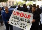 Բնակիչներ. «Սերժ Սարգսյանը, փաստորեն, խաբեց մեզ»