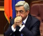 Արման Սաղաթելյան. «Սերժ Սարգսյանի վերջնական դիրքորոշումը, ըստ ամենայնի, հայտնի կլինի 2015–ի փետրվար-մարտ ամիսների ընթացքում»
